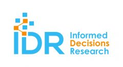 Educational Research For People Who Care About Education